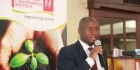 LDGI Survey on Public Land Management in Kenya – Report Release